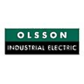 Olsson Industrial Electric