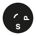 Scandinavian Photo logo