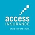 Access Insurance Group logo