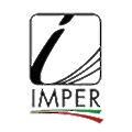 IMPER SpA logo