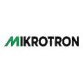 Mikrotron logo