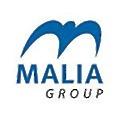 Malia Group logo