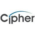 Cipher Systems logo