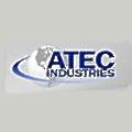 ATEC Industries logo