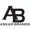 Askar Brands logo