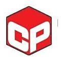 Commerce Packaging logo