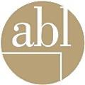 Arnold Bloch Leibler logo