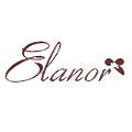 Elanor logo