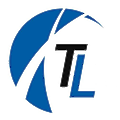 TL Consulting Group logo