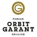 Orbit Garant Drilling