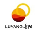 Luyang Energy-Saving Materials logo