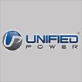 Unified Power logo