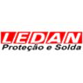 LEDAN logo