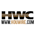 Houston Wire & Cable logo
