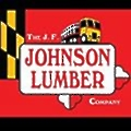 Johnson Lumber logo