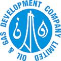 Oil & Gas Development Company