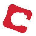 CorTechs Labs logo