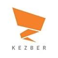 Kezber logo