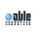 ABLE Aerospace Adhesives logo