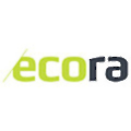 Ecora logo
