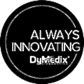 Dymedix Diagnostics logo