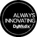 Dymedix Diagnostics logo
