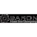 Baron Machine logo