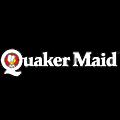 Quaker Maid
