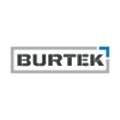 Burtek Enterprises logo