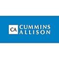 Cummins-Allison logo