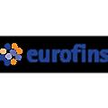 Eurofins QTA logo