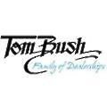 Tom Bush