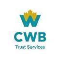 CWB Trust logo