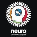 Neurobrands logo