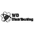W.D. Distributing logo