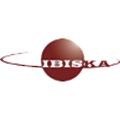 IBISKA logo