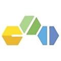 EZMCOM logo