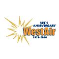 WestAir