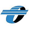 Thermaco logo