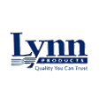 Lynn Products logo