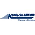 Kavlico logo
