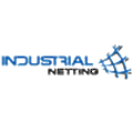Industrial Netting logo