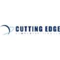 Cutting Edge Communications logo