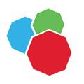 Media Resources logo