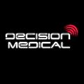 Decision Sciences Medical logo