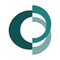 O.Berk logo