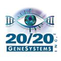 20/20 Gene Systems