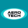 Aero Tech logo