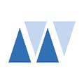 Wytech Industries logo