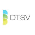 DTSV logo
